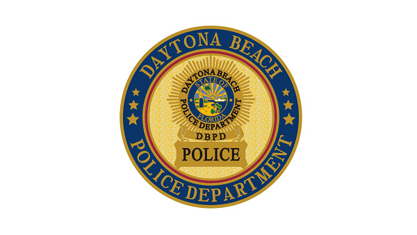 Daytona Beach Police Department