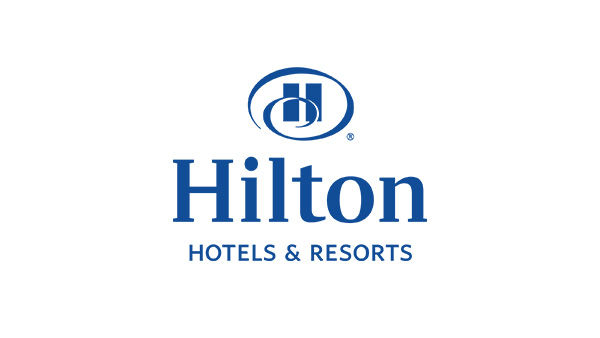 Hilton Daytona Beach Oceanfront Resorts