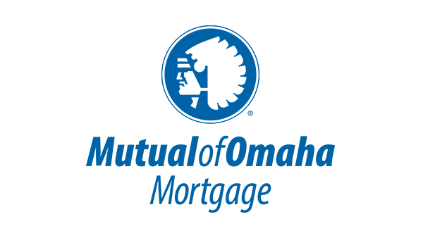 Mutual of Omaha Mortgage - Dwayne Hutto - logo
