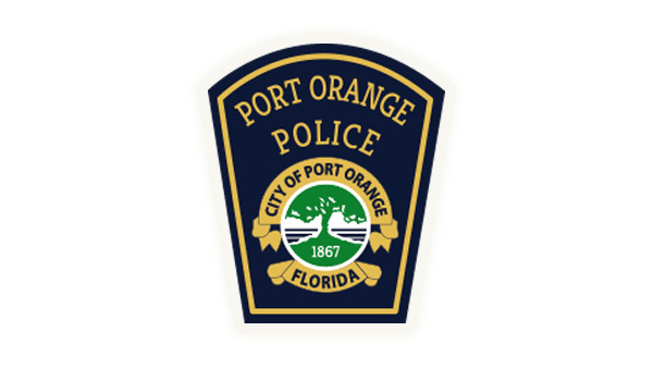 Port Orange Police Department