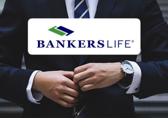 Bankers Life Insurance Sales Entry Level