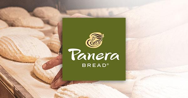 Panera Bread overnight baker now hiring