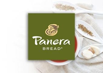 Panera Bread team member now hiring