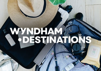 wyndham destinations job listing Vacation Ownership Sales and Marketing Recruiter