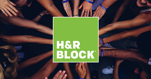 H&R Block Associate Team Leader