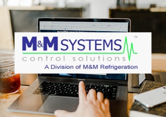 M&M Systems Software Test Engineer