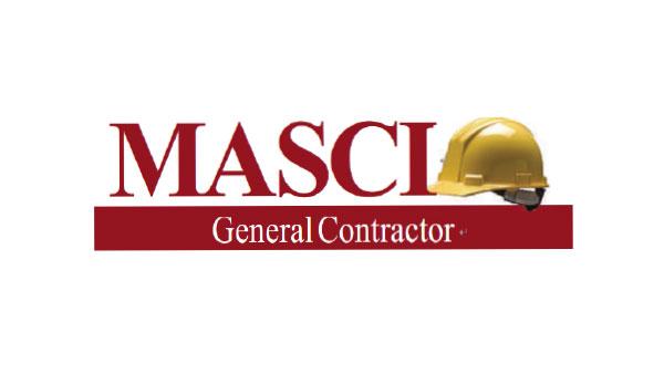 Masci General Contractor