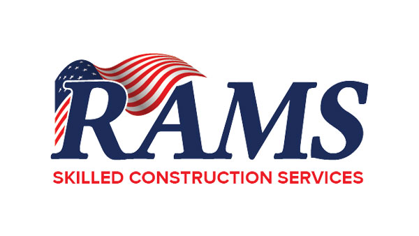 Rams Skilled Construction Services