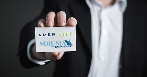 AmeriLife Job Listing