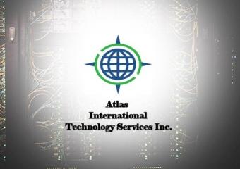 Atlas International Technology Services