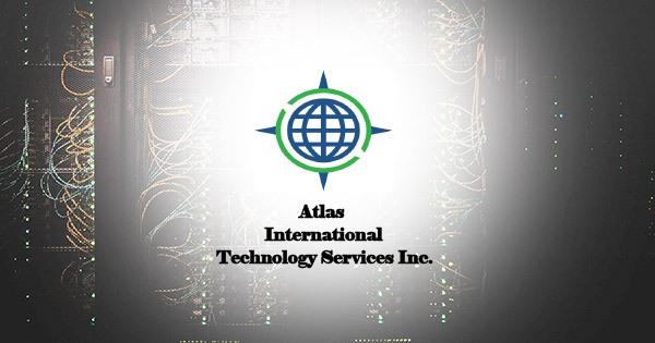 Atlas International Technology Services