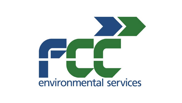 FCC Environmental Services