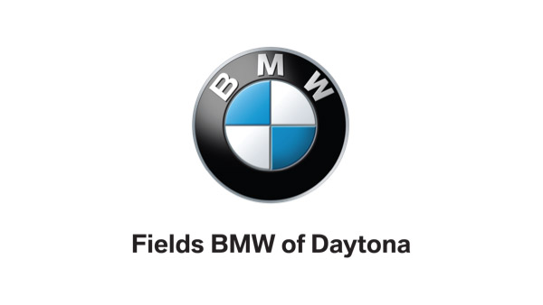 Fields BMW of Daytona logo