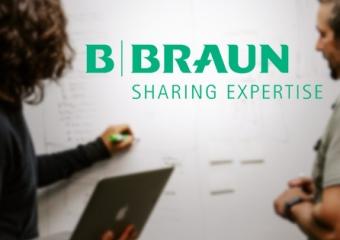 B. Braun Engineer Specialist