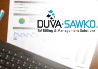Duva Sawko Medical Billers job opening