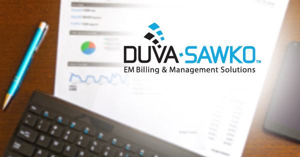 Duva Sawko Medical Billers job opening