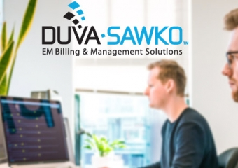 Duva Sawko Medical Coder job openings