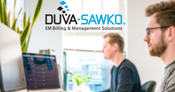 Duva Sawko Medical Coder job openings