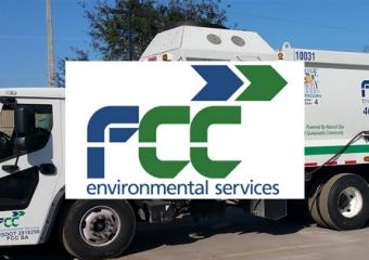 FCC Environmental Services job opening