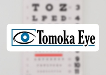 Job listing Tomoka Eye Associates Receptionist