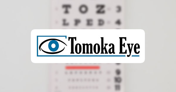 Job listing Tomoka Eye Associates Receptionist