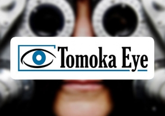 Job listing Tomoka Eye Associates Surgical Coordinator