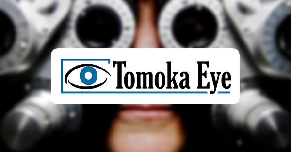 Job listing Tomoka Eye Associates Surgical Coordinator