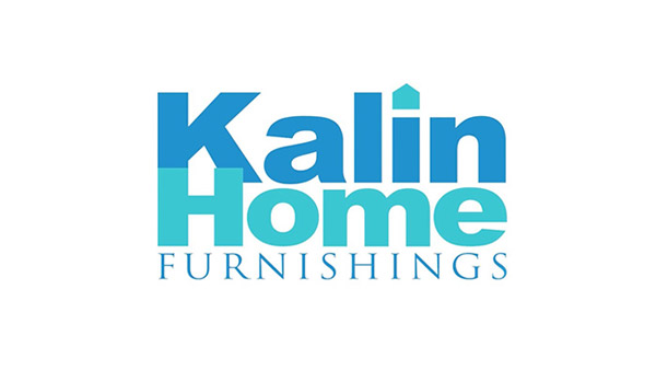 Kalin Home Furnishings