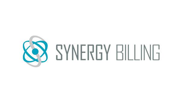 Synergy Billing logo