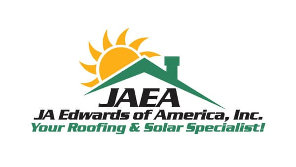 JAEA JA Edwards of America Inc logo
