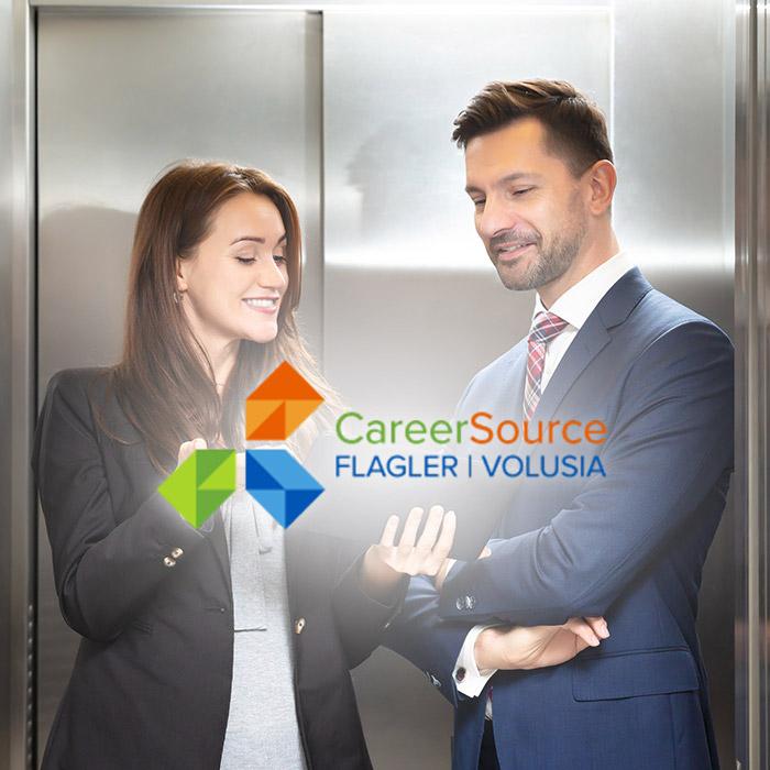 CareerSource Flagler Volusia