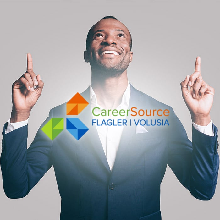 CareerSource Flagler Volusia