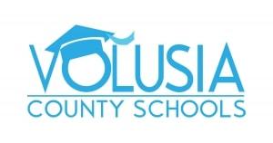 Volusia County Schools Job Opening