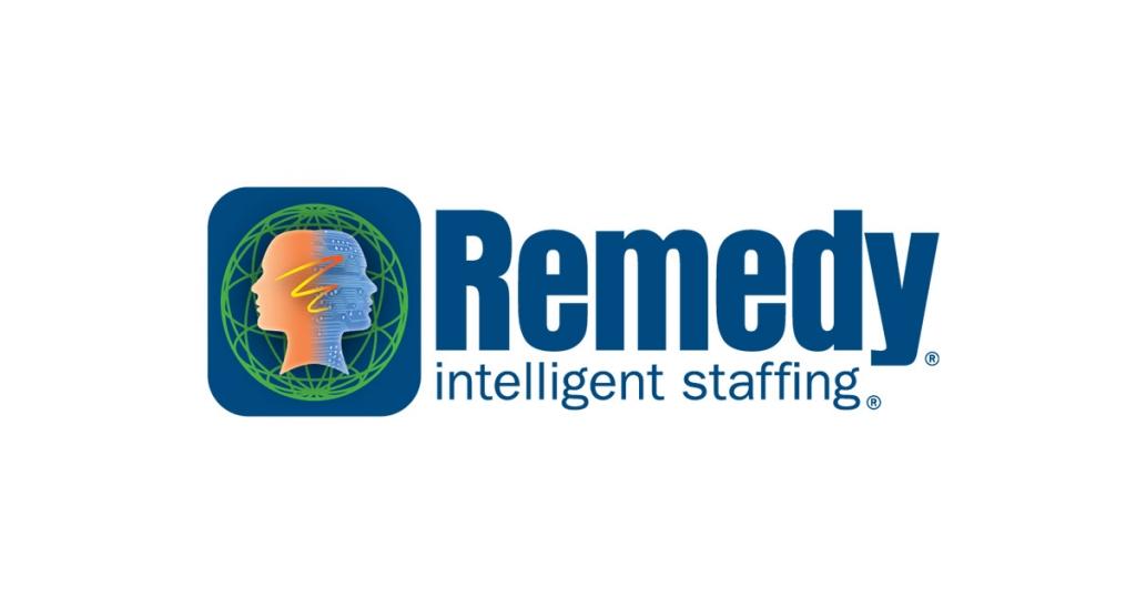 Remedy Staffing