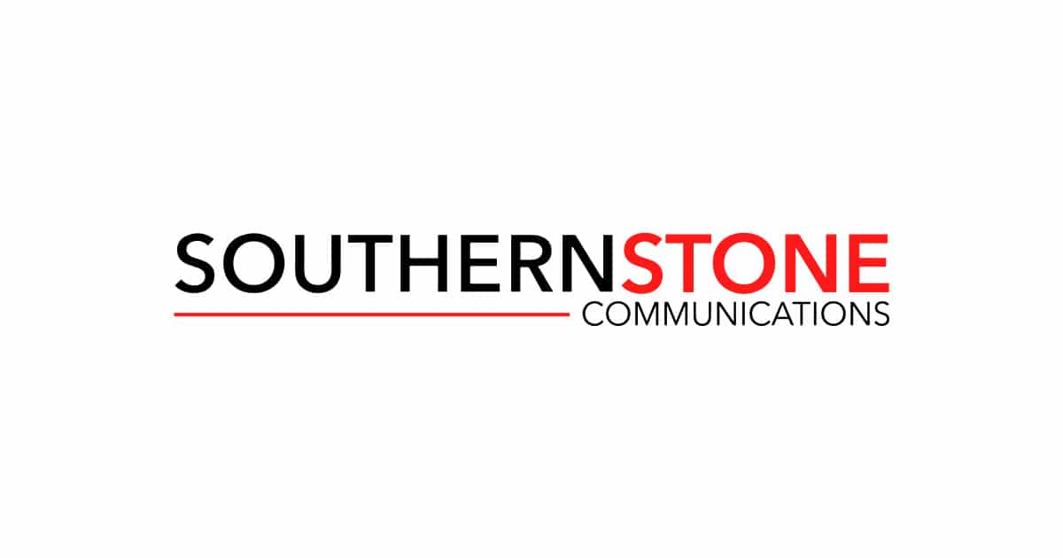 Southern Stone Communications logo