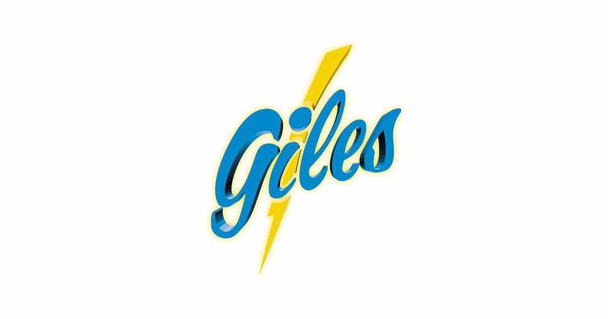 Giles Electric Company