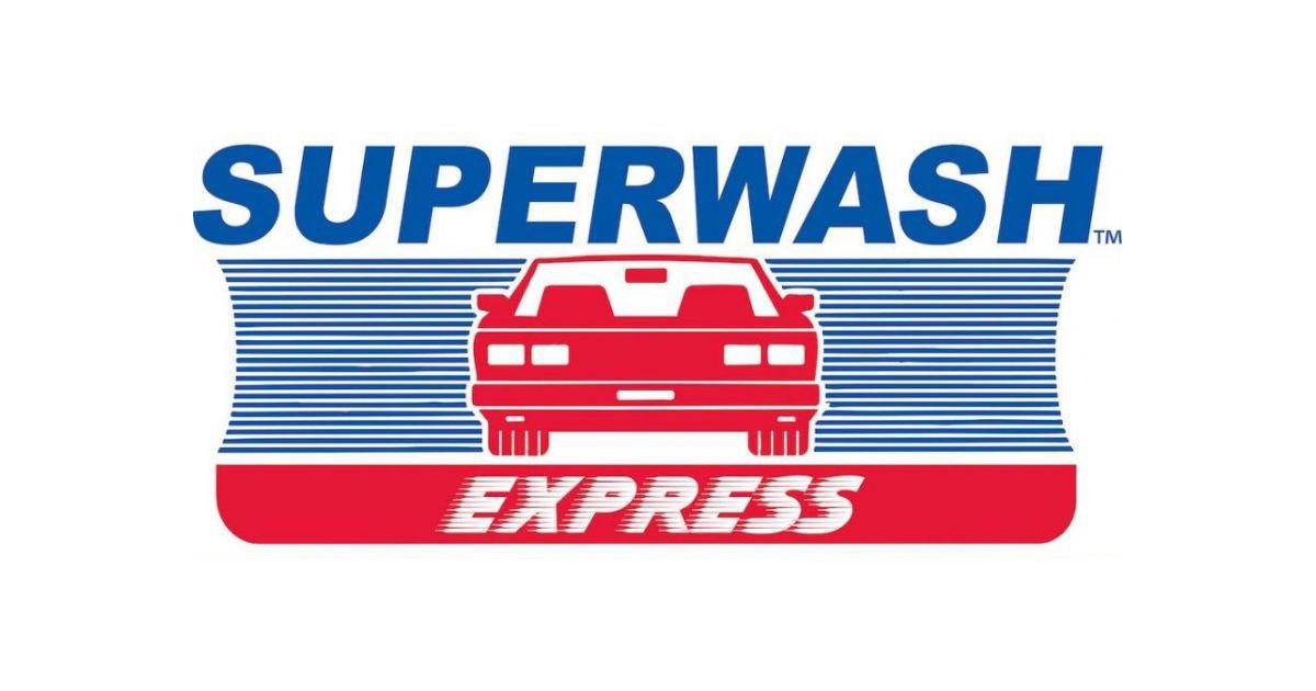 Superwash Express job listing on Volusia Job Fair